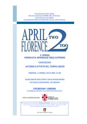 2013-Locandina-giornata-autismo