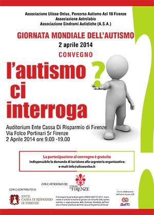2014-Locandina-L'autismo-ci-interroga