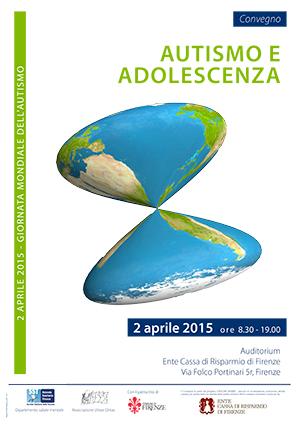 2015-Locandina-autismo-e-adolescenza