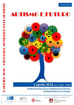 2016-Locandina-autismo-e-futuro
