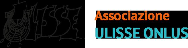 Associazione Ulisse Onlus | Con la famiglia, nella scuola