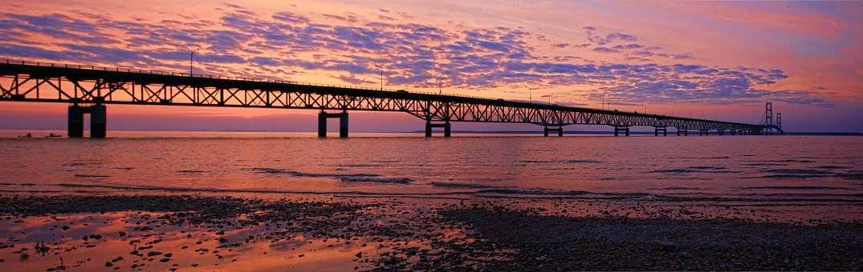 ponte-ponte